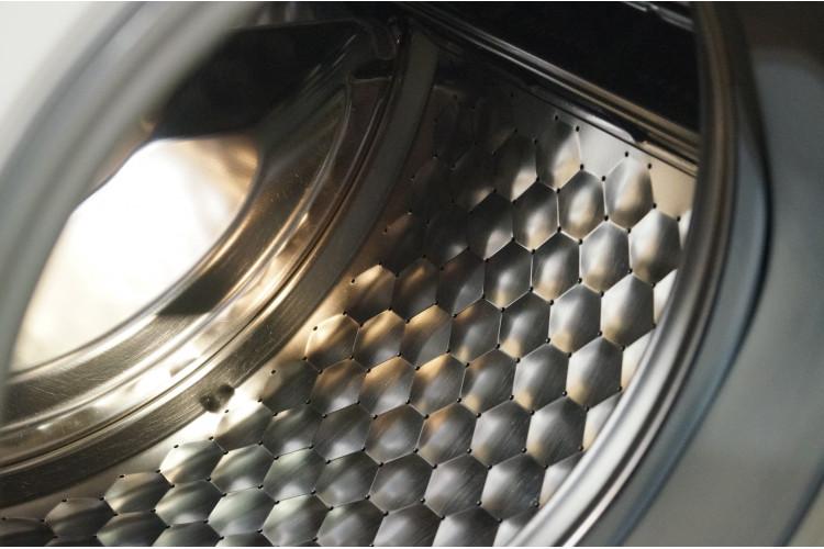 Pračka Miele W 3741 softronic - 1600 otáček na 7 kg