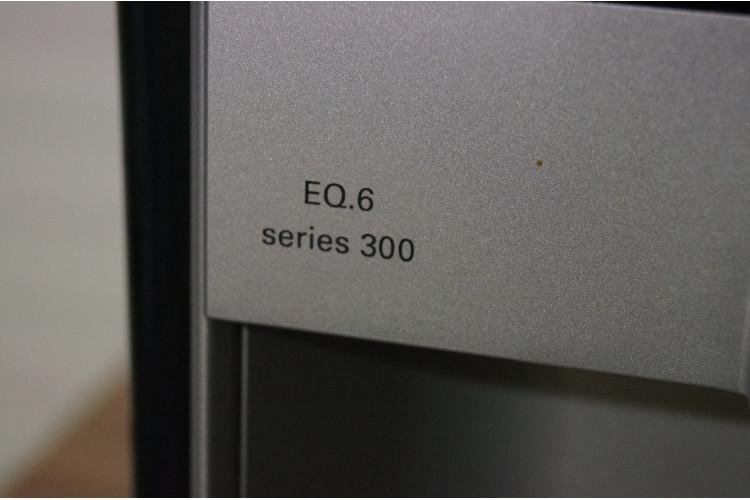 Kávovar - Espresso Siemens EQ.6 series 300
